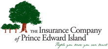 ICPEI The Insurance Company of Prince Edward Island